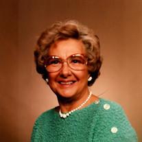 Mary Loar