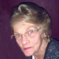 Eleanor J. Rogness