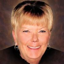 Mrs. Pauline Lorraine Koonce