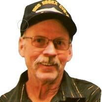 Dean E. Saathoff
