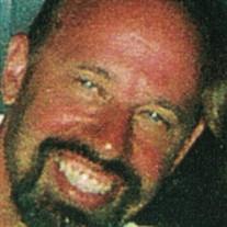 Glen Paul Kaszynski
