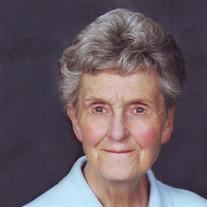 Helen Dew