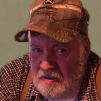 Ronald Lee Harner