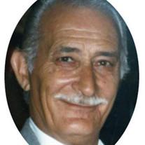 Vittorio Ferraro