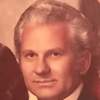 Sandor Jakso