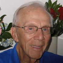 Julius L. Castagno