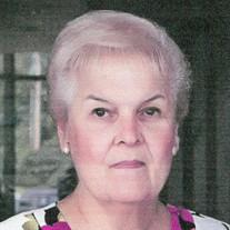 Linda C. Pehr