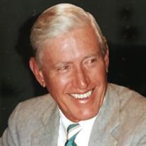 Richard D. Hargrave