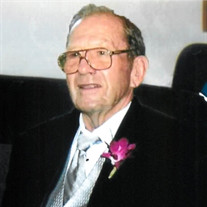 Kenneth S. Osterberg