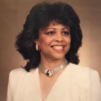 Ms. Nina  Marie Young