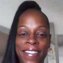 Ms. Lashonda Denise Watkins