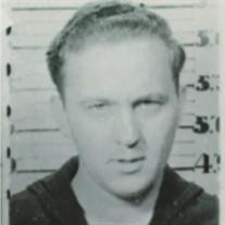 John J. Chir
