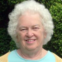 Joan Mai Habben