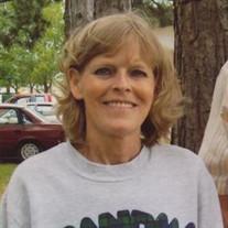 Debbie S. Burgdoerfer