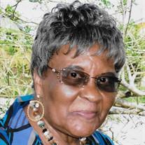 Carmen C. Tuitt