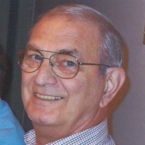 Rocco P. Zulli