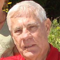 Gary Guy VanMatre