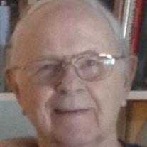 Russell L. Hayter