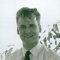 Kevin Brandl