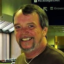 Mark A. Lutz