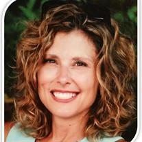 Kimberly  Marie  (Kondra) Gallant
