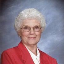 Lillian Fern Besser