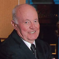 Thomas Michael Mooney