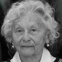 Margit Watson