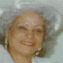 Luz M. Rosado