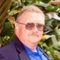 Thomas R. McTague