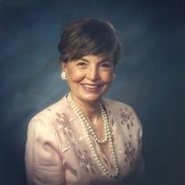 Joanne C. Coursey