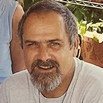 Bryon Paul Matherne