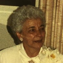 Mrs.  Patricia  P.  Fanson