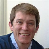 Michael J. Brogan