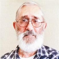 Wally Ferguson