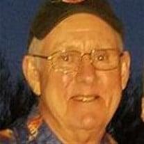 Gene Kelley