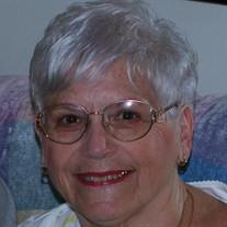 Sue Linn