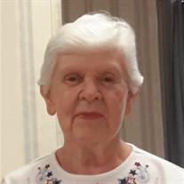Dorothy E. Sabota