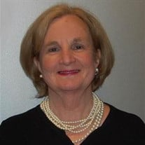 Mary Helen Schaafsma