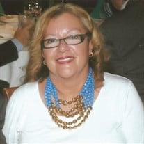 Kathy Madeline Labuga