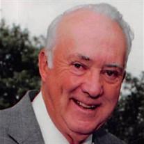 Lyle S. Fox
