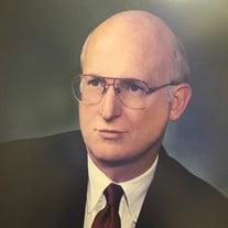 Ronald Wade Miller