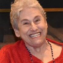 Irene  A. Lapointe