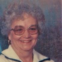 Barbara Joy Nowell