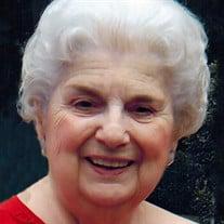 Norma J. Pugh