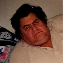Marvin Hubbard
