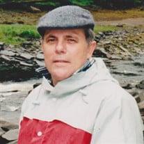 Brian C. Durham Sr.