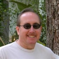Brian Albert Smith