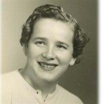 Judith A. Malone
