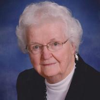 Kathleen A. Valesano